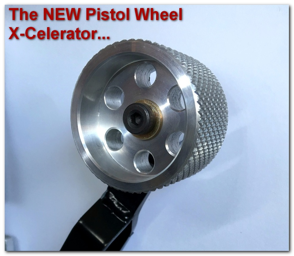 pistol_wheel_aluminum_mounted1_featured_sm