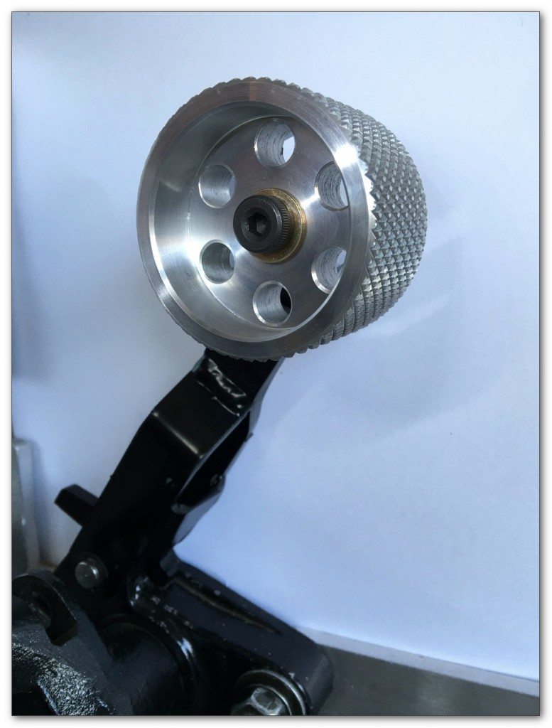 pistol_wheel_aluminum_mounted1_sm