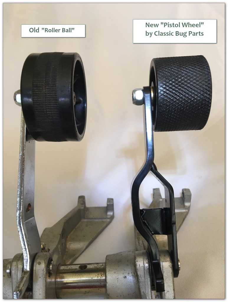 old_vs_new_pistolwheel