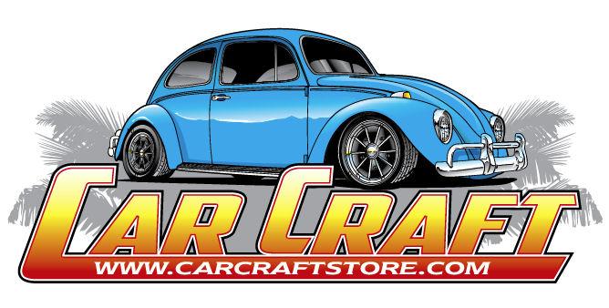 CarCraftStore.com