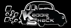 KaddieShack.com