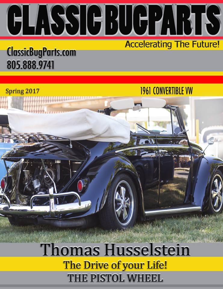 Thomas_Husselstein_61_convertible