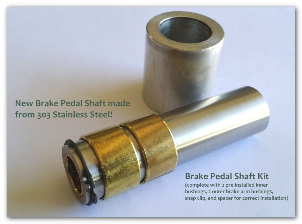 brake_pedal_shaft_new _wtext_web