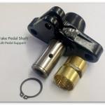 brake_pedal_shaft_new_w_housing_w_text