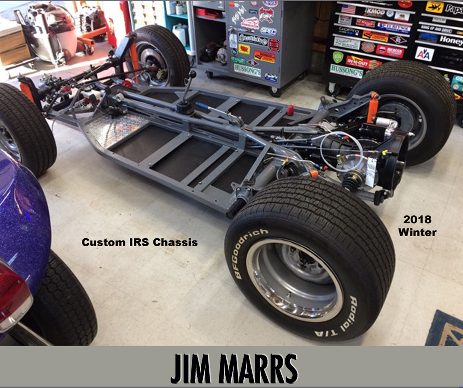 Jim_Marrs_chassis