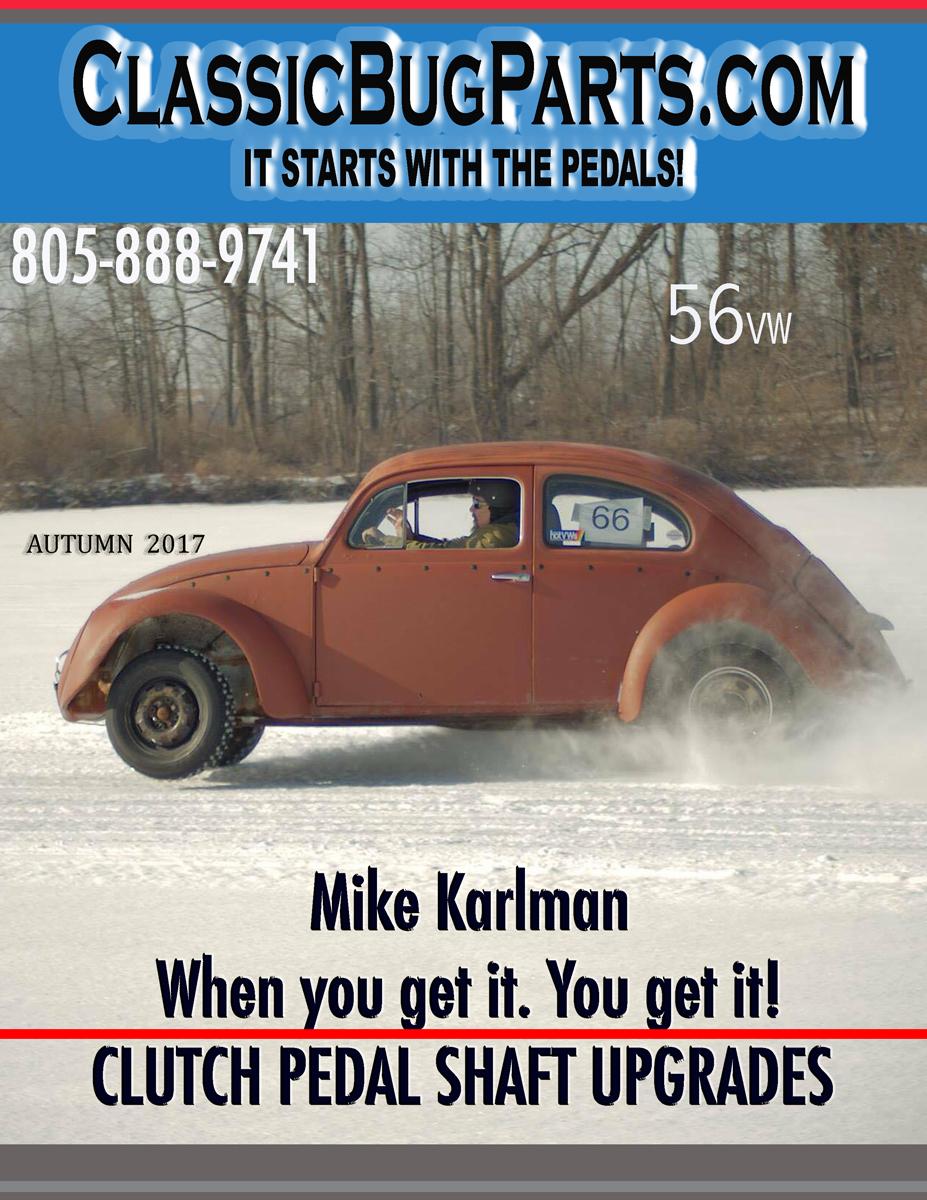 Mike Karlman2