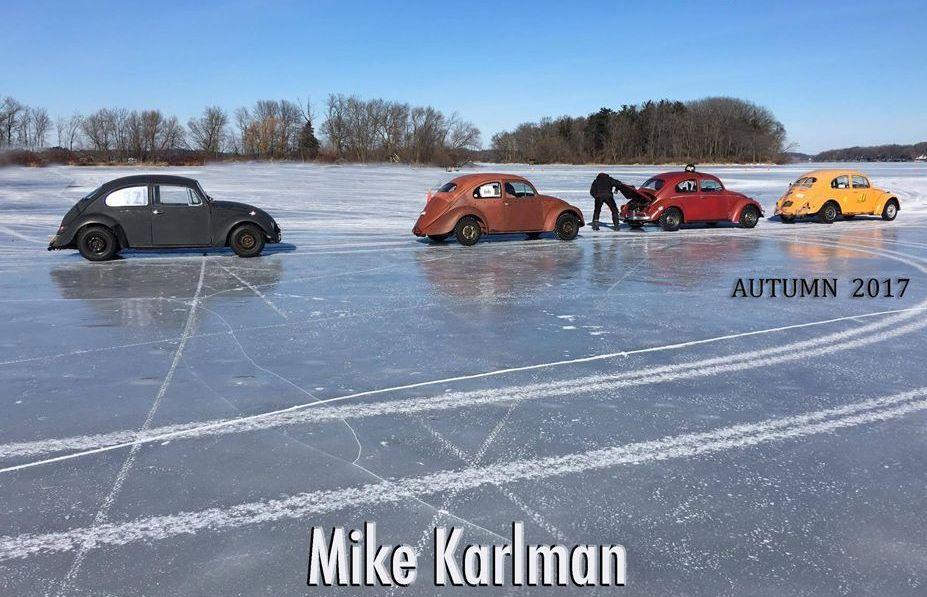 mike_karlman3_sm