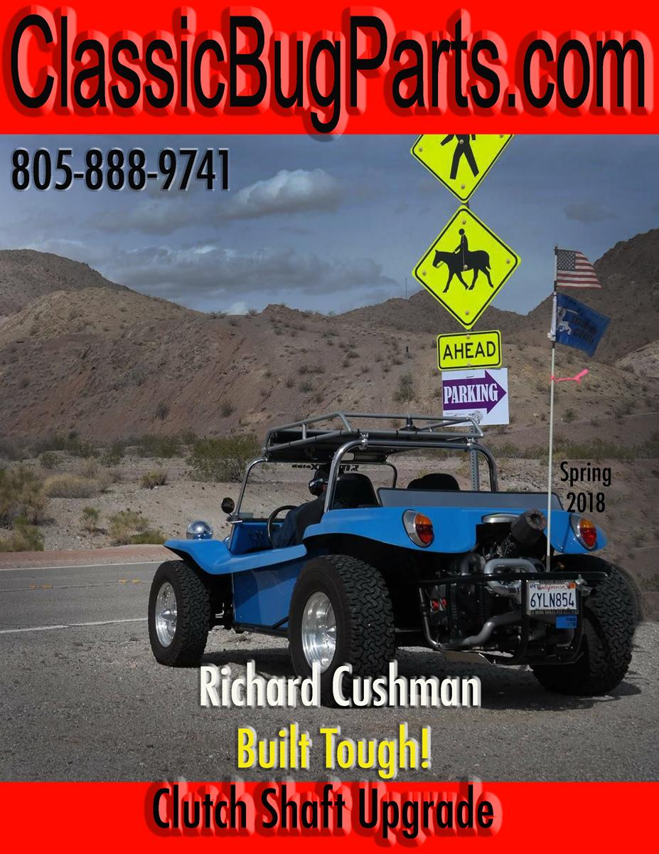 richard_cushman