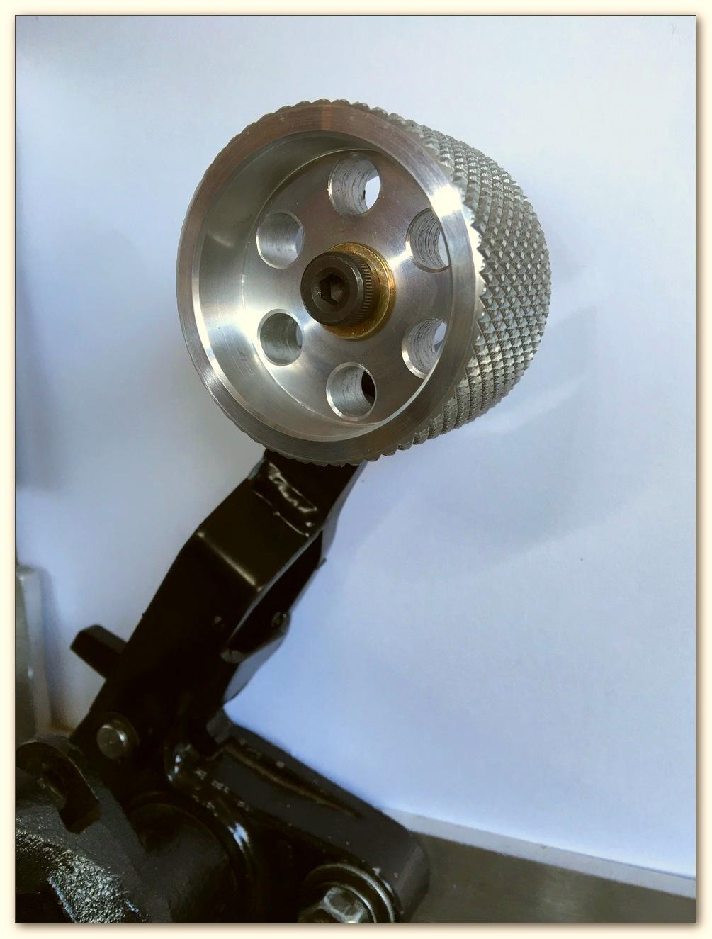 pistol_wheel_aluminum_mounted1_sm