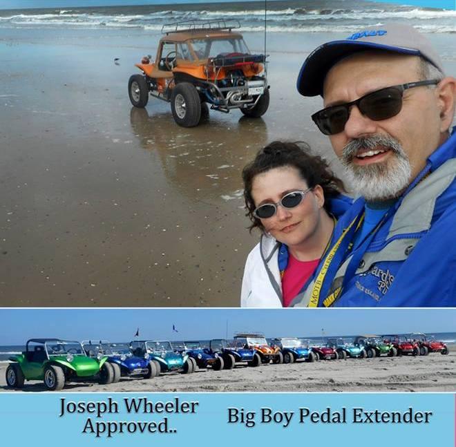 joseph_wheeler
