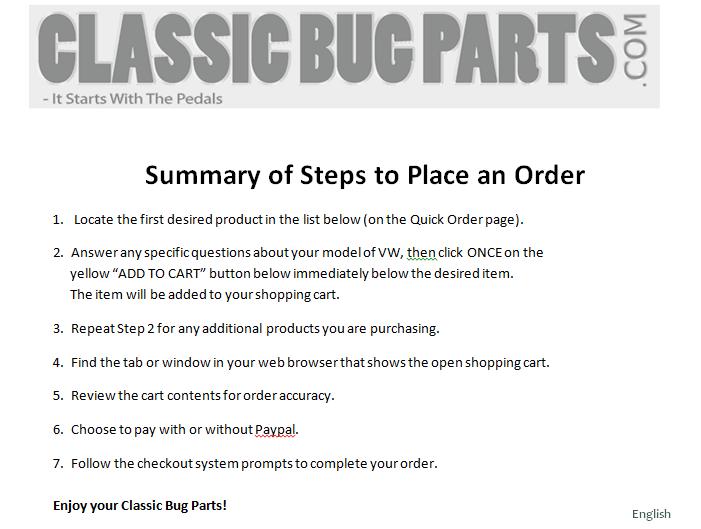 Order_Steps_English