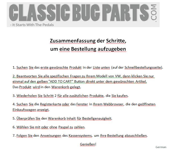 Order_Steps_German